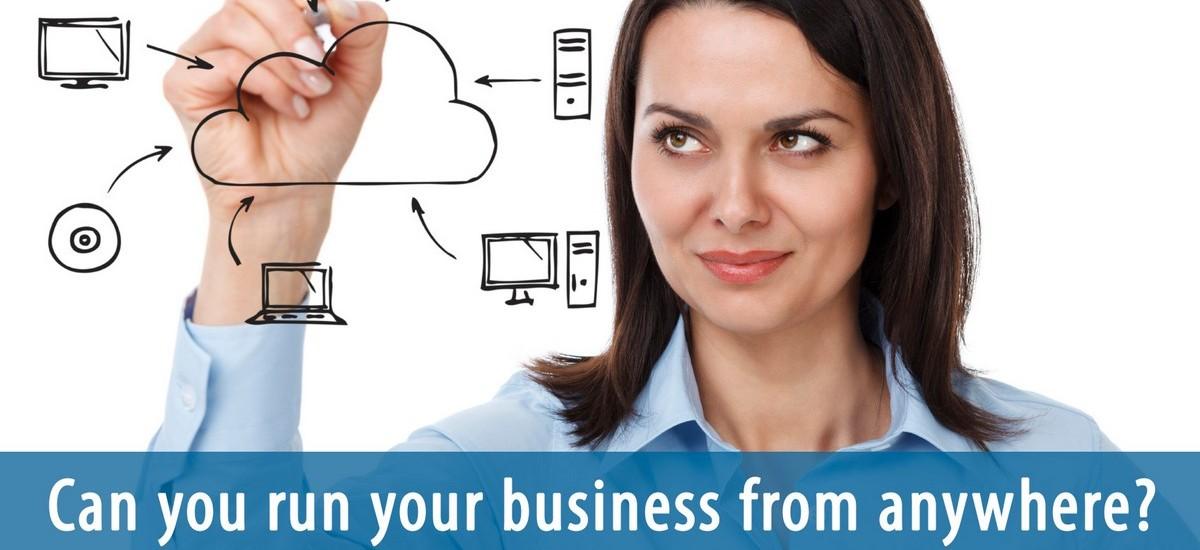 Rehmansoft ERP – A cloud base solution